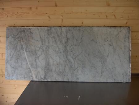 marbre patissier 120 24110 manzac sur vern dordogne aquitaine annonces achat vente. Black Bedroom Furniture Sets. Home Design Ideas