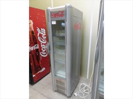 frigo canettes coca cola coca cola 30 rochefort. Black Bedroom Furniture Sets. Home Design Ideas