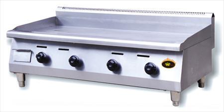 Plancha grill silvercrest lidl - Plancha pas cher gaz ...