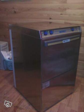 lave vaisselle silanos 600 59221 bauvin nord nord pas de calais annonces achat vente. Black Bedroom Furniture Sets. Home Design Ideas