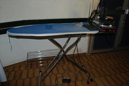 centrales vapeur professionnelles en france belgique. Black Bedroom Furniture Sets. Home Design Ideas