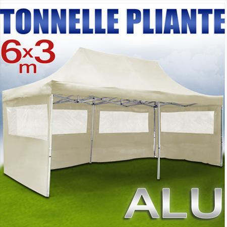 parasols de march barnum stands en france belgique pays bas luxembourg suisse espagne. Black Bedroom Furniture Sets. Home Design Ideas