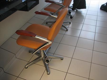 ensemble mobilier coiffure cinderella 95160 montmorency val d 39 oise ile de france annonces. Black Bedroom Furniture Sets. Home Design Ideas