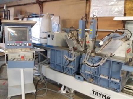DMG MORI - CNC machine tools for all cutting-machining ...