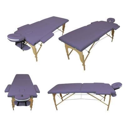 Tables De Massage Tables De Soins Occasions Et Destockage En